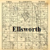 Click for Ellsworth Township