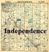 Click for Independence Township