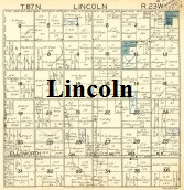 Click for Lincoln Township