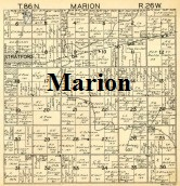 Click for Marion Township
