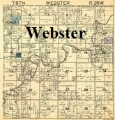 Click for Webster Township